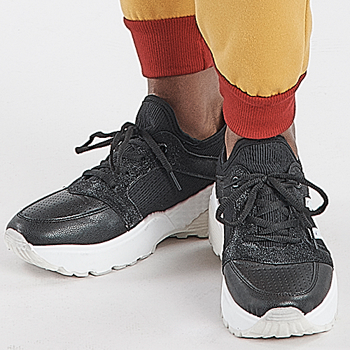 Ladies Shoes - Forman Mills