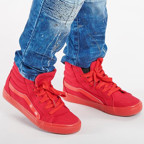 Boys Shoes - Forman Mills